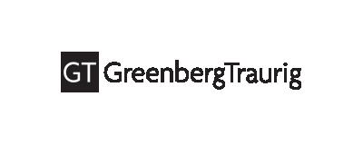 Greenburg Traurig