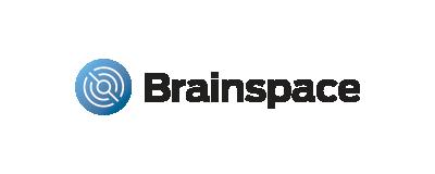 Brainspace