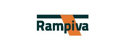Rampiva