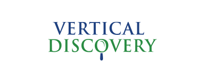 Vertical Discovery