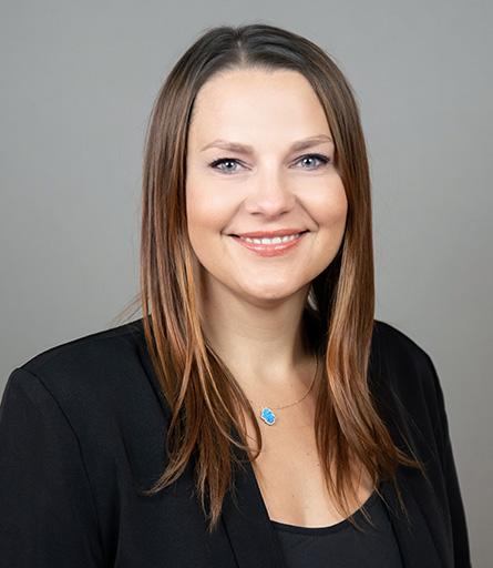 Kaya Kowalczyk
