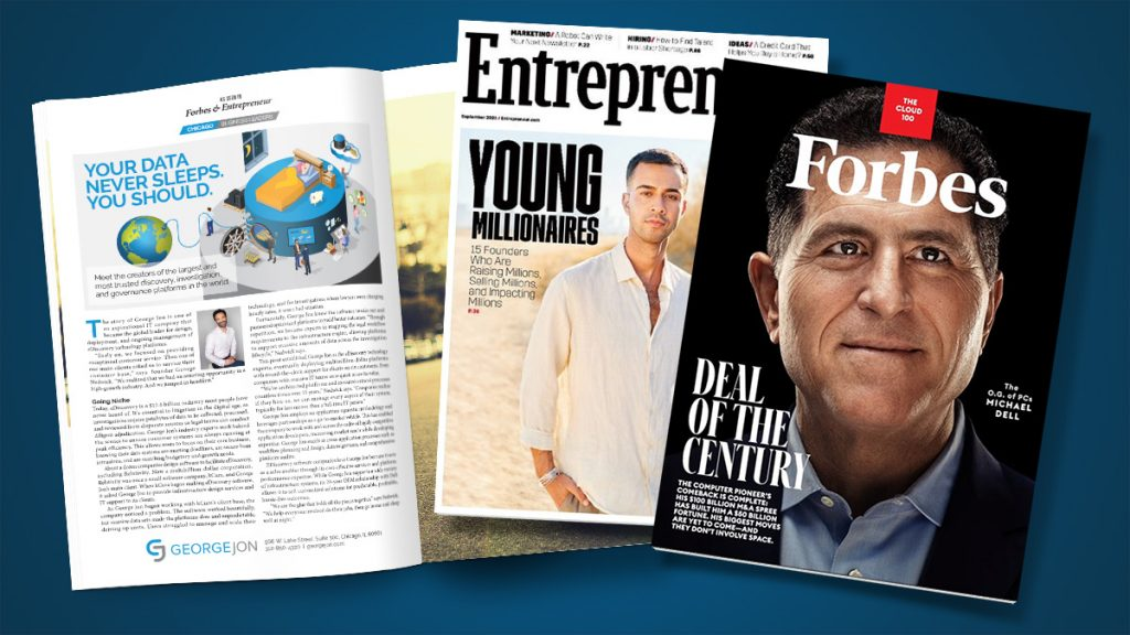 forbes entrepreneur