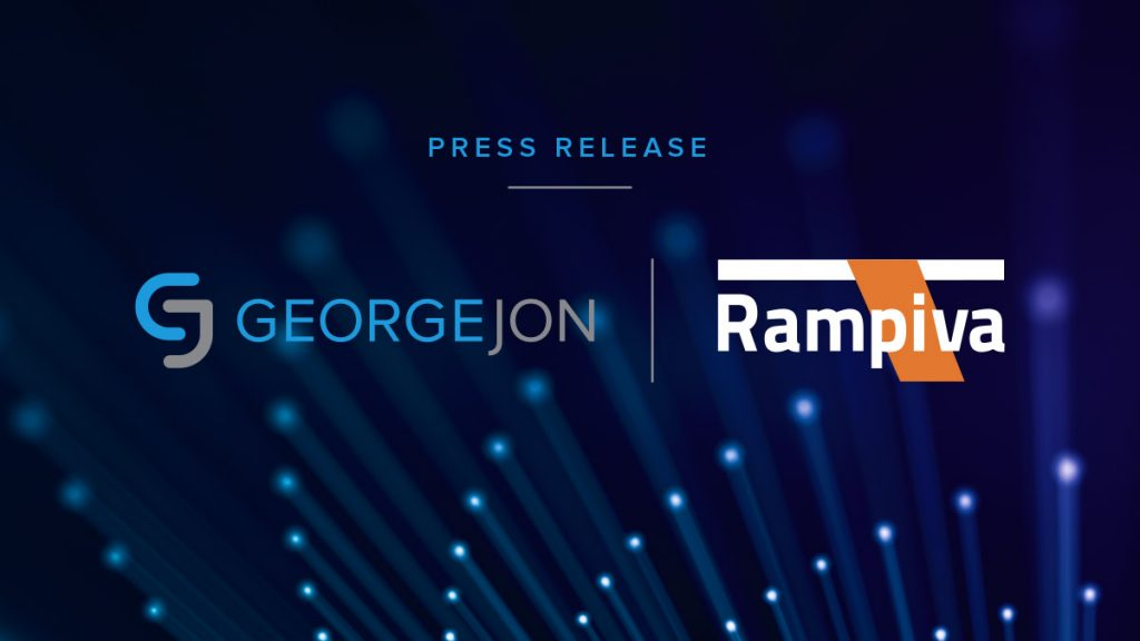 rampiva partnership