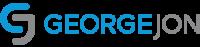 George Jon logo